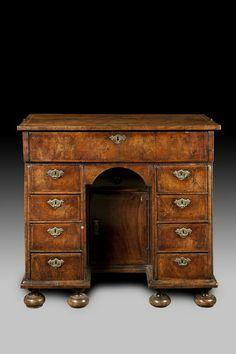 81 best delightful furniture images in 2019 antique furniture rh pinterest com