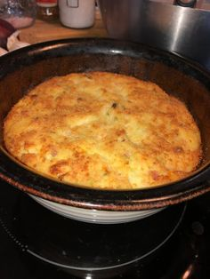 Tupun tupa: Kinkkuperunasoselaatikko Macaroni And Cheese, Ethnic Recipes, Food, Mac And Cheese, Essen, Meals, Yemek, Eten