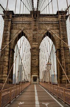 Image result for secret new york color your way to calm brooklyn bridge colored pencils