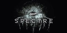 Well it's official, just signed for the new Bond 25 'Spectre'. Release date 5 November