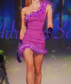 2000s Fashion, High Fashion, Fashion Show, Fashion Outfits, Fashion Design, Style Fashion, Hollywood Fashion, Aesthetic Fashion, Aesthetic Clothes
