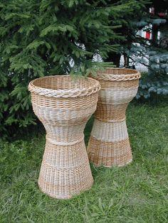 http://loza-pudov.ru/images/0128_JPG.gif