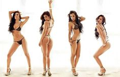 Image result for strip tease