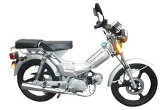 49cc Moped | Gas Engine | Pedals | Motorized Bicycle 49cc Moped, 49cc Scooter, Gas Scooters For Sale, Mopeds For Sale, Pro Scooters, Scooter Storage, Scooter Custom, Honda Cub, Bicycle Pedals
