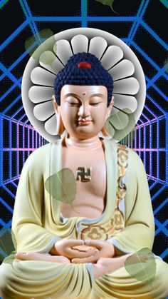Buddha Artwork, Gautama Buddha, Buddhist Art, Hindi Quotes, Mystic, Oriental, Projects To Try, Character Design, Lord