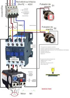 Landscape Black And White Electrical Panel Wiring, Electrical Circuit Diagram, Electrical Installation, Electrical Engineering Books, Electrical Projects, Electronic Engineering, Electronics Mini Projects, Electronic Circuit Projects, Mechanical Engineering Design