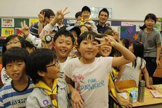 De la escuela a la 'hagwon' en Corea del Sur | GIGANTES DE LA EDUCACIÓN