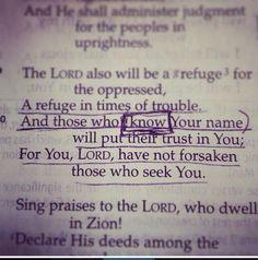 Bethel Song Lyrics God I Look To You Inspirational