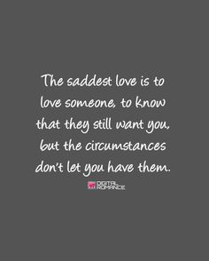 Favorite quotes, favorite words, relationships love, relationship quotes, l Letting You Go Quotes, Go For It Quotes, Sad Quotes, Be Yourself Quotes, Words Quotes, Life Quotes, Inspirational Quotes, Qoutes, Deep Quotes