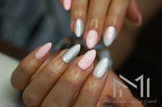 Kolekcja Semilac - 'Flavours' < tutaj >   Manicure hybrydowy Semilac - Myszka Minnie [TUTORIAL] < tutaj >   Kolekcja Semilac - 'Dance Flow'...