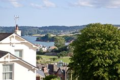 Holiday Rental - 12 Seaford Sands, Paignton, Devon - Beaches and Sea