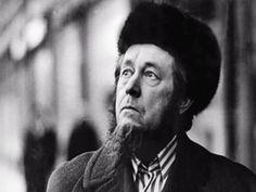 mylovetop.com Aleksandr-Solzhenitsyn