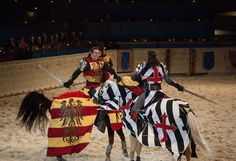 Actually Cool Things to Do in Dallas Right Now - Thrillist Medieval Times Dinner, Visit Dallas, Fort Worth, Things To Do, Pinterest Pin, Houston, Texas, Activities, God