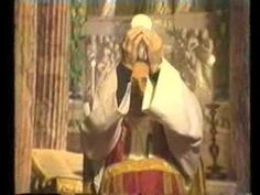 Segundo video de milagros eucarísticos