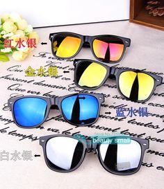 Cheap sunglasses round, Buy Quality sunglasses for women directly from China sunglasses women fashion Suppliers:                       Newest Brand Designer Women Sunglasses Fashion Gra