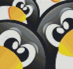 Google Afbeeldingen resultaat voor http://djiqd110ru30i.cloudfront.net/upload/505883/pattern/34730/full_1539_34730_PenguinsCrossStitch_3.jpg