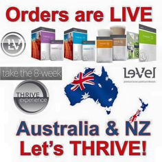 Looking for people in Australia and New Zealand looking for the perfect work from home job? LOOK NO FURTHER!!! IT'S ABSOLUTELY FREE TO START!!You will have your own FREE cloud Office...Get paid EVERY Tuesday...I'm looking for mommies (and daddies)that are looking for financial freedom...NO FEES WHATSOEVER TO START...Come on and join a company that's exploding with great compensation!! JOIN FOR FREE http://phyllisconner.le-vel.com