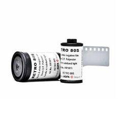 Rollei Retro 80s 35mm