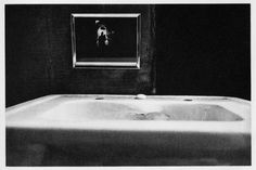 """elguindilla: """" Inquietante… Duane Michals, Things are queer, 1973 Visto aquí """" Thanks for submitting! Artistic Photography, Street Photography, Art Photography, Jeremy Deller, Duane Michals, Photo Sequence, Francesca Woodman, Human Condition, Coups"""