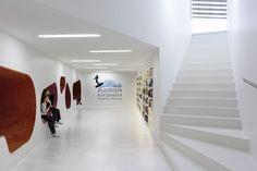 City+Library+in+Seinäjoki+/+JKMM+Architects