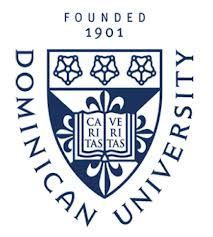 Dominican University - Google Search