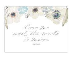 Karte Trauung (Frontkarte der Einladung, Die Blumenillustration kann in diesem Fall farblich nicht angepasst werden.) Kombiniert die Karte Trauung mit den anderen Teilen der Einladung auf der rechten Seite –> Für jedes Design (Kollektionsname) gibt es zusammenpassende Karten 'Infos', 'Feier', 'Trauung' und ein 'Tag'. Diese könnt Ihr - je nachdem welche Karten Ihr für Eure Einladungen braucht - stückweise bestellen und selbst zusammenbinden oder (wie in den ...