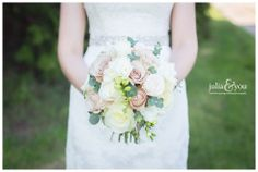 www.juliaandyou.com 2013 – wedding photography year in review by Julia West of Julia and You wedding photographer london, essex, hertfordshire, south east, england, lily and may florists, bouquet