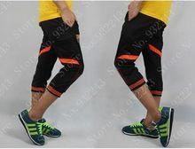 Pantaloni in Saldo   Aliexpress Mobile