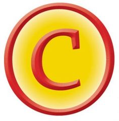 Your copyright page: Everything you need to know - By Glenna Collett...