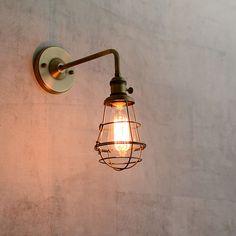 Wall Lights, Lighting, Home Decor, Houses, Appliques, Light Fixtures, Wall Fixtures, Lights, Interior Design