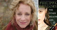 Perfect novels for historical fiction fans.