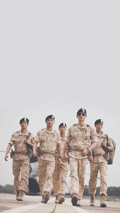 Best Song joong ki descendants of the sun wallpapers ideas on Asian Actors, Korean Actors, Korean Dramas, Song Joong Ki Dots, Desendents Of The Sun, My Shy Boss, Les Descendants, Song Joon Ki, Sun Song