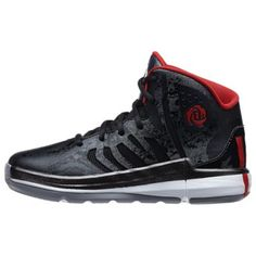 best sneakers 34334 aea45 Crazy Basketball Shoes   adidas US. Chaussures ...
