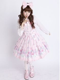 #sweetlolita ? she's beautiful, wish she was a real in person friend & playmate of mine :(