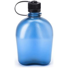 Nalgene Oasis 1qt Canteen Bottle - 3 Pack >>> You can find out more details at the link of the image.