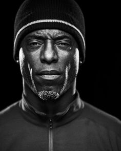 Isaiah Washington (born August 3, 1963), American actor.