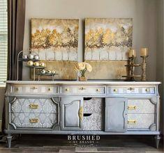 Decor, Furniture, Cabinet, Home Decor, Chalk Paint Furniture, Chalk, Paint Furniture, Storage