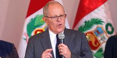 """Top News: """"PERU: Pedro Kuczynski Daunting Tasks: Fixing Economy, Reaching Out To Opposition"""" - http://politicoscope.com/wp-content/uploads/2016/06/Pedro-Kuczynski-Peru-Politics-News-790x395.jpg - Keiko Fujimori has vowed to lead the opposition in Congress, but shares some of his views on market-oriented reforms.  on Politicoscope - http://politicoscope.com/2016/06/19/peru-pedro-kuczynski-daunting-tasks-fixing-economy-reaching-out-to-opposition/."""