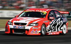 """Search Results for """"holden supercars wallpapers"""" – Adorable Wallpapers Australian V8 Supercars, Team Wallpaper, Motosport, Racing Team, Cars Motorcycles, Luxury Cars, Touring, Race Cars, Dream Cars"""