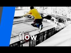 http://youtu.be/isldb6ru9lc Mexican University Freerunning Part 2 - Flow POV (ep.3) | Flow