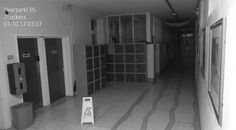 'Poltergeist' Ghost caught on camera in Ireland - Unexplained Mysteries Winchester Mystery House, Ghost Caught On Camera, Ghost Videos, Ghost Sightings, Unexplained Mysteries, Unexplained Phenomena, Film School, Secondary School, Primary School