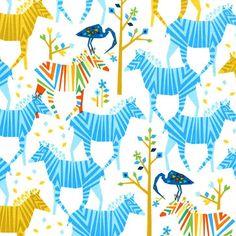 Sew Scrumptious Fabrics - Michael Miller - Origami Oasis - Show Your Colours (Blue), £3.00 (http://www.sewscrumptious.co.uk/michael-miller-origami-oasis-show-your-colours-blue/)