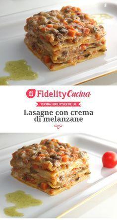 Characteristics Of Italian Cuisine Italian Dishes, Italian Recipes, Pasta Recipes, Cooking Recipes, Italy Food, Ravioli, Crepes, I Love Food, Healthy Cooking