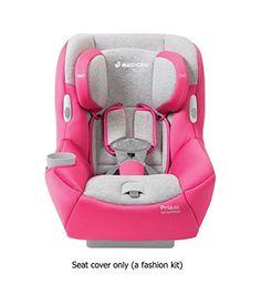 Britax Pioneer Combination Harness-2-Booster Car Seat - Domino | Car ...