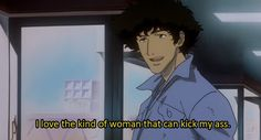 Cowboy Bebop Archives - Taylor Hallo - Taylor Swift taking show anime and movies Manga Anime, Film Anime, Anime Art, My Funny Valentine, Cowboy Bebop Quotes, Cowboy Bebop Movie, Sir Meliodas, Cowboy Bepop, See You Space Cowboy