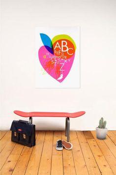 Sitzbank aus altem Skateboard: Auchg einen schöne DIY-Idee