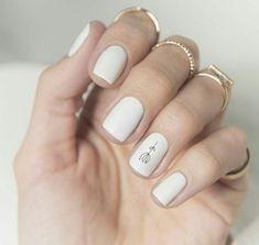 cute nail art designs for short nails 2019 page 19 , Cute Nail Art Designs, Square Nail Designs, Short Nail Designs, Acrylic Nail Shapes, Square Acrylic Nails, Acrylic Nail Designs, Tapered Square Nails, Short Square Nails, Cute Nails