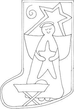Stocking_Angel_Manger_P.jpg (431×640)