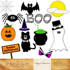 halloween owl clipart clipart panda free clipart images rh pinterest com halloween free clipart download halloween clipart free black and white