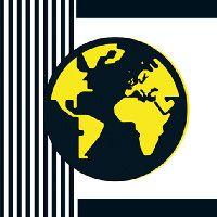Courrier international est un hebdomadaire d'actualité. Il donne à lire le meilleur de la presse mondiale, traduite en français. http://www.courrierinternational.com/ Empruntez les numéros sur le catalogue en ligne ! http://catalogue.velizy-villacoublay.fr/default.aspx?aspxerrorpath=/opac_net/default.aspx Lisez-le sur tablette au Labo' Numérique de la Médiathèque ou sur place au Kiosque Presse.